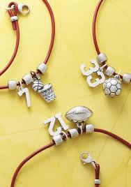 Engravable Charms 129 Best James Avery Images On Pinterest James Avery James D