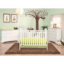 Graco Shelby Classic Convertible Crib Graco Ashland Fixed Side Classic Crib Classic White Its Another