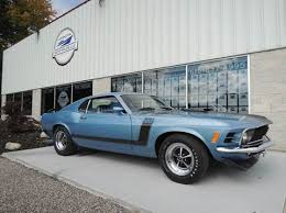 302 mustangs for sale 1970 ford mustang for sale carsforsale com