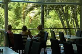 Botanical Gardens Brisbane Cafe Botanical Cafe Toowong Must Do Brisbane