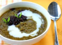 cara membuat bubur kacang ijo empuk resep membuat bubur kacang hijau spesial enak dan lezat masak memasak