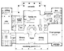 house plan designers astounding designer house plans unique design house plans and