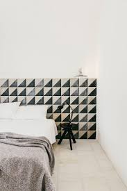37 best creative tile ideas images on pinterest tiles tile