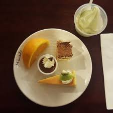 Minado Sushi Buffet by Minado Restaurant Temp Closed 359 Photos U0026 407 Reviews