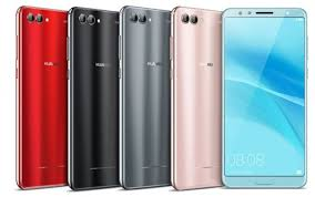 table d ノveil avec si鑒e huawei announces the 2s up to 6gb ram four cameras cgtmag