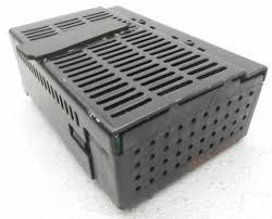 ford crown victoria lighting control module oem ford crown victoria lighting control module housing chip f8az