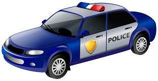 car clipart car png images free
