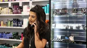 hairhouse warehouse hair extensions and talk about becoming hairhouse warehouse