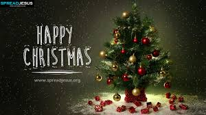 merry christmas hd wallpapers download happy christmas wallpaper