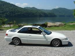 acura integra stance acura legend coupe stance image 128