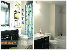 shabby chic bathroom accessories gorgeous bathrooms decor