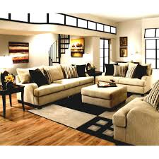 living room ideas showing furniture set up stylish modern home off
