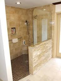 Tile Ready Shower Bench Best 25 Tileable Shower Base Ideas On Pinterest Master Bathroom