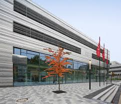 architektur fotograf architekturfotograf hochschule düsseldorf fotograf köln