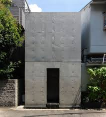 Rowhou Com Row House Architravel