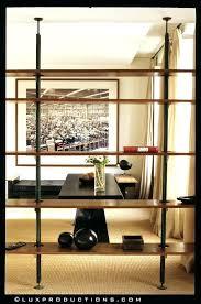 Oak Room Divider Shelves Room Dividing Shelves Uk S Oak Room Divider Shelves Uk