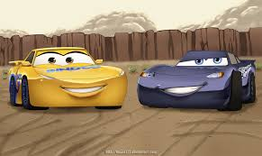 cars 3 sally cars3 explore cars3 on deviantart