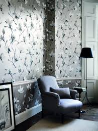 wallpapers interior design wallpaper fresh ideas curtains blinds wallpapers u0026 carpets