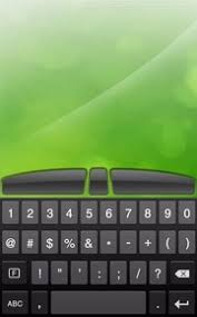 mobile mouse apk remote mouse 2802 for android