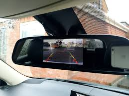 lexus hatfield reviews can you retro fit a reversing camera to a ct200h sport lexus ct
