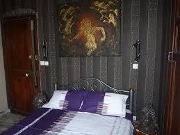 chambre d hote barjac les chambres du clos chambres d hôtes barjac