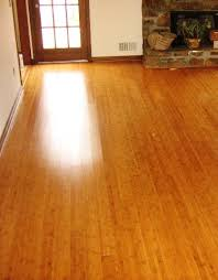 bamboo flooring installation geneva il flooring installer