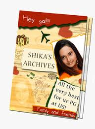 Personalized Scrapbook Personalized Books Personalized Scrapbook Service Provider From