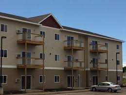 3 Bedroom Houses For Rent In Sioux Falls Sd Sioux Falls Sd Apartments For Rent Realtor Com