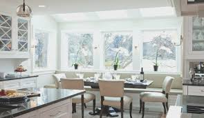 gmreview com bay window dining room basement leaking dog