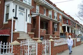 Flipping Houses by House Flipping Does It Make Brooklyn Unaffordable Brownstoner