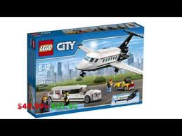 legos black friday black friday 2016 top lego city deals youtube