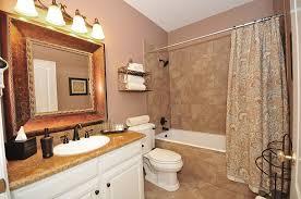Bathroom Color Designs 100 Color Bathroom Ideas Bathrooms Fancy Master Bathroom