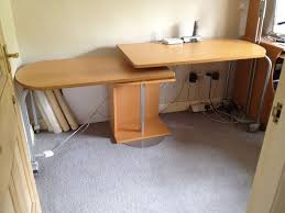 Desks With Hutch For Sale by Furniture Outstanding Office Work Table For Office Furniture Idea