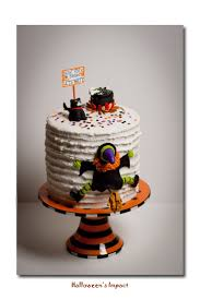 halloween cakes and cupcakes ideas 91 best halloween cake ideas images on pinterest halloween cakes