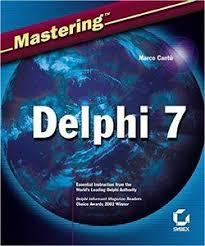 delphi mvvm tutorial mastering delphi 7 pdf ebook free download