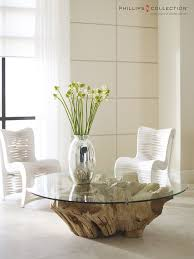 Kelowna Home Decor Stores 21 Best Origins Collection Images On Pinterest Furniture Wood