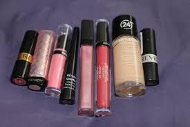 toxic makeup best u0026 worst revlon review something to consider