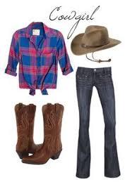 Cowgirl Halloween Costume Ideas Wild West Wednesday Halloween Thoughts Wild West