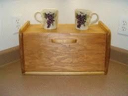 simple small bookshelf plans birch baltic wood plates easy bread