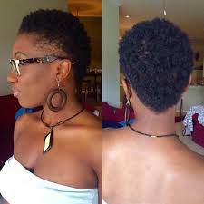 25 natural tapered haircut designs ideas hairstyles design