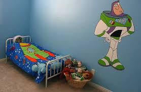 buzz lightyear bedroom buzz lightyear bedroom photos and video wylielauderhouse com