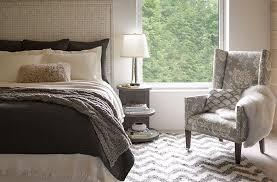 all bedroom furniture annie selke