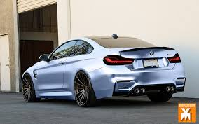 matte bmw bmw f82 m4 in matte blue chrome by momoyak by momoyak on deviantart