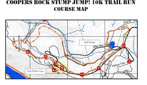 Wvu Evansdale Map Uncategorized The Coopers Rock Foundation