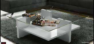 Crystal Coffee Table by Crystal Coffee Table Sofa Gr