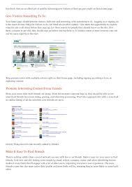best home network design best practices photos decorating design