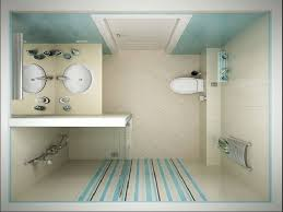 5x7 Bathroom Design by Tiny Bathrooms The Perfect Home Design