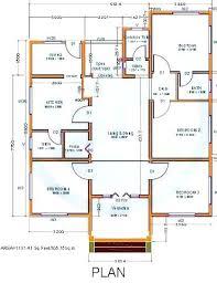 floor plan website floor plan design website ipbworks