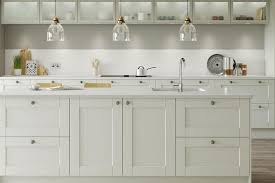 how to clean howdens matt kitchen cupboards sure kitchen trends that won t go out of style
