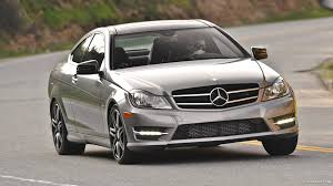 2013 mercedes c class c250 coupe mercedes c250 coupe 2013 front hd wallpaper 59